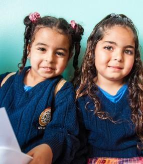Education Now Initiative ( مستقبلنا فى تعليمنا)
